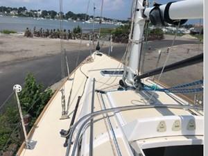 2006 J Boats J/100 9 10