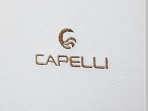 2014 Capelli 460 2 3