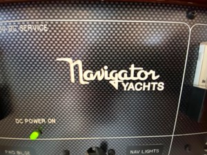 28_2003 57ft Navigator THE MOTLEY CREW