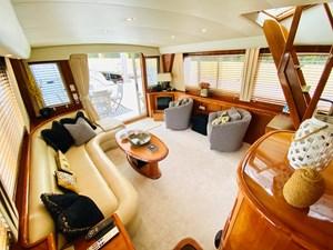 34_2003 57ft Navigator THE MOTLEY CREW