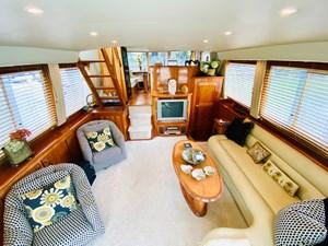 37_2003 57ft Navigator THE MOTLEY CREW
