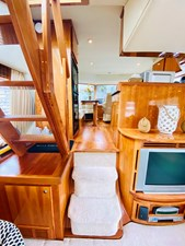 38_2003 57ft Navigator THE MOTLEY CREW