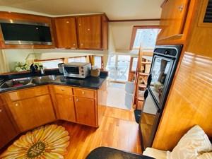 44_2003 57ft Navigator THE MOTLEY CREW