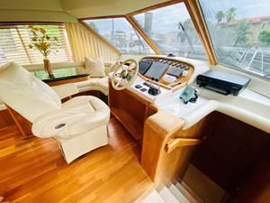 49_2003 57ft Navigator THE MOTLEY CREW