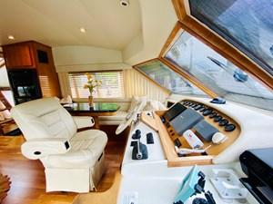 50_2003 57ft Navigator THE MOTLEY CREW