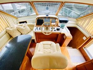 51_2003 57ft Navigator THE MOTLEY CREW