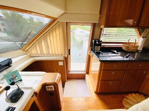 52_2003 57ft Navigator THE MOTLEY CREW