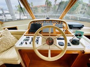 65_2003 57ft Navigator THE MOTLEY CREW