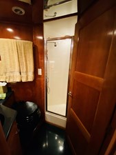 71_2003 57ft Navigator THE MOTLEY CREW
