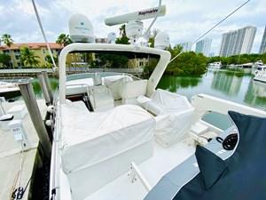 80_2003 57ft Navigator THE MOTLEY CREW