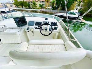 96_2003 57ft Navigator THE MOTLEY CREW