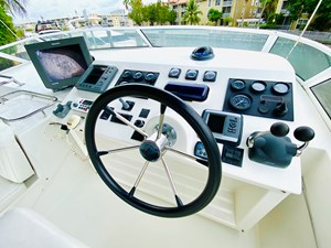 97_2003 57ft Navigator THE MOTLEY CREW