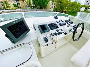 98_2003 57ft Navigator THE MOTLEY CREW