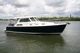 Ocean Hammock 266820