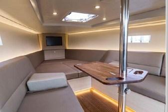 2020 Saffier Se 37 Lounge 6 7