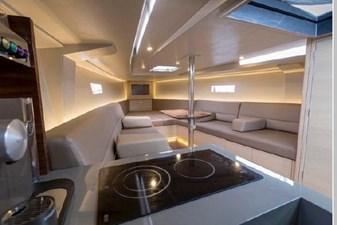 2020 Saffier Se 37 Lounge 7 8