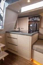 2020 Saffier Se 37 Lounge 8 9