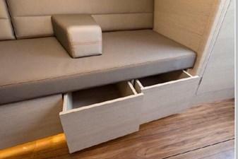 2020 Saffier Se 37 Lounge 9 10