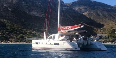 Catana_50_catamaran_TIMAIOS_001
