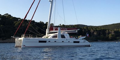 Catana_50_catamaran_TIMAIOS_002