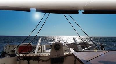 Catana_50_catamaran_TIMAIOS_006