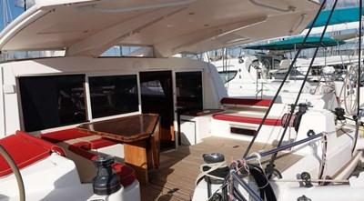 TIMAIOS_Sailing_Catamaran_Catana 50_0008