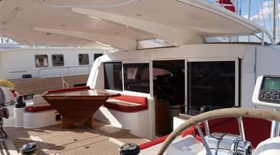 TIMAIOS_Sailing_Catamaran_Catana 50_0007