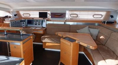 TIMAIOS_Sailing_Catamaran_Catana 50_0006