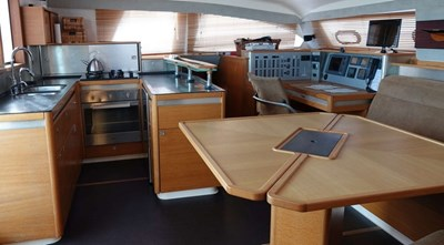 TIMAIOS_Sailing_Catamaran_Catana 50_0004