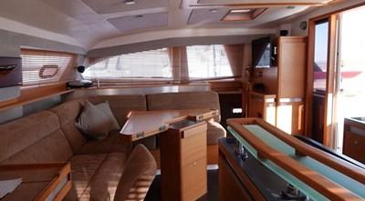 TIMAIOS_Sailing_Catamaran_Catana 50_0005