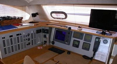 TIMAIOS_Sailing_Catamaran_Catana 50_00011