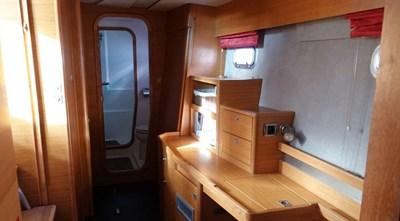 TIMAIOS_Sailing_Catamaran_Catana 50_0002