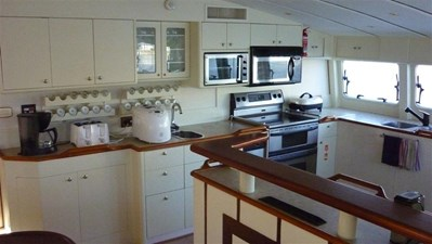 Galley 1