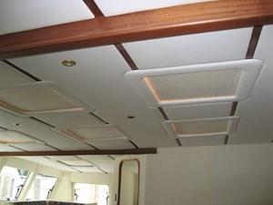 Ceiling Salon