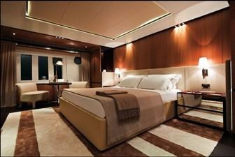 AZ 88 5 manufacturer image master cabin