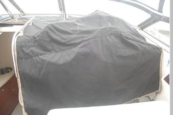 2006 Regal 3560 Commodore 39 40