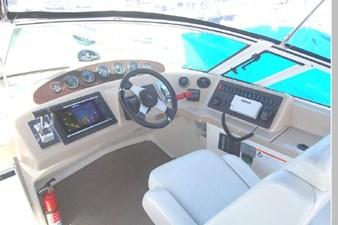 2006 Carver 36 Mariner 44 45