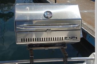 2006 Carver 36 Mariner 64 65