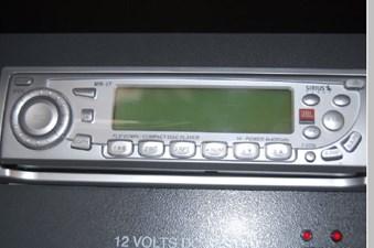 2006 Chaparral 350 Signature 10 11
