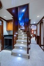 La Sirena_Lower Foyer1