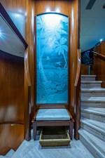 La Sirena_Upper Foyer1