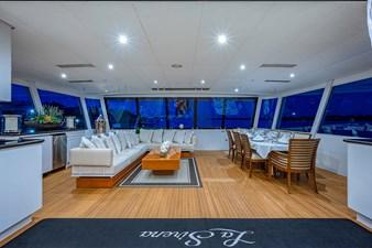 La Sirena_Aft Deck5