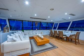 La Sirena_Aft Deck6