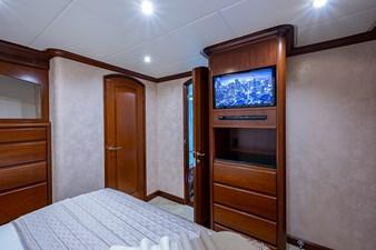 La Sirena_Port Forward Guest Stateroom3