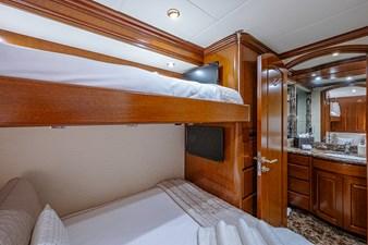 La Sirena_Port Mid Guest Stateroom4