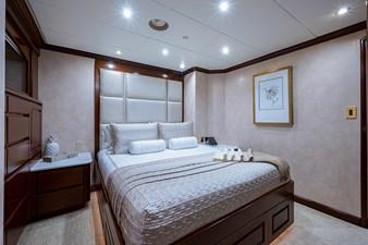 La Sirena_Starboard Guest Stateroom5