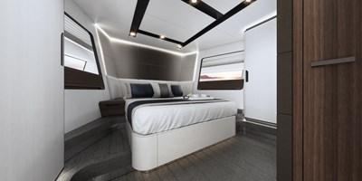 17_2021 82ft Astondoa AS8 Flybridge