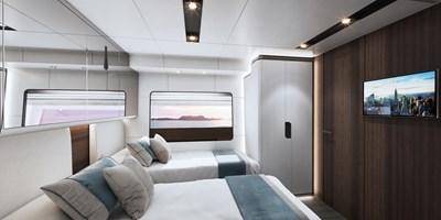 18_2021 82ft Astondoa AS8 Flybridge