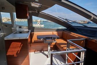- 6 7_2020 80ft Astondoa 80 Flybridge