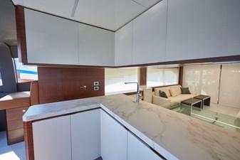 - 12 13_2020 80ft Astondoa 80 Flybridge